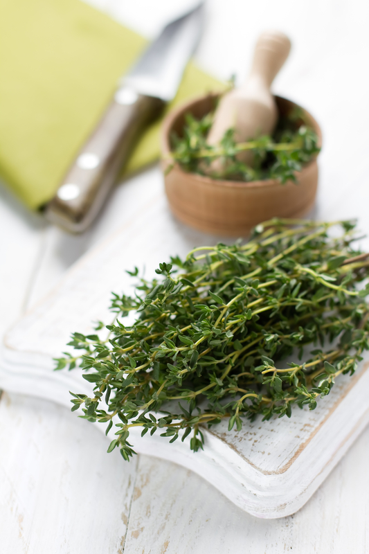 http://www.dreamstime.com/royalty-free-stock-images-thyme-image26822629