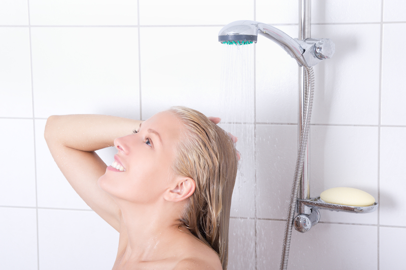 http://www.dreamstime.com/stock-photography-young-attractive-blondie-woman-having-shower-bathroom-image35808722