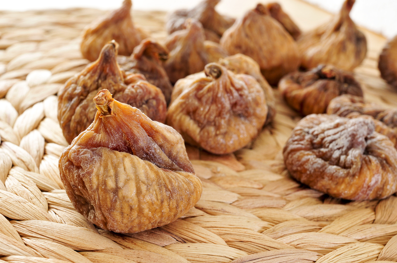 http://www.dreamstime.com/royalty-free-stock-photography-dried-figs-closeup-pile-image35977327