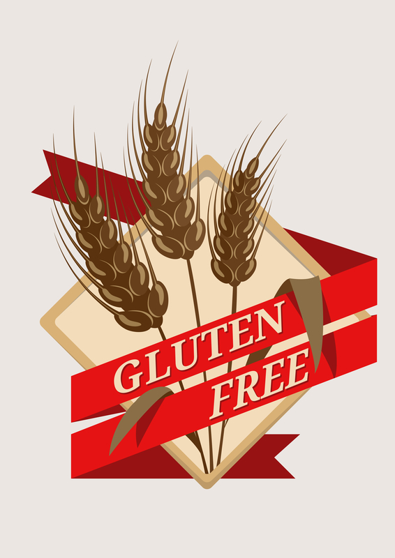 http://www.dreamstime.com/royalty-free-stock-photos-gluten-free-emblem-label-fee-red-ribbon-banner-text-wrapped-aroung-three-ripe-golden-ears-wheat-image40992668