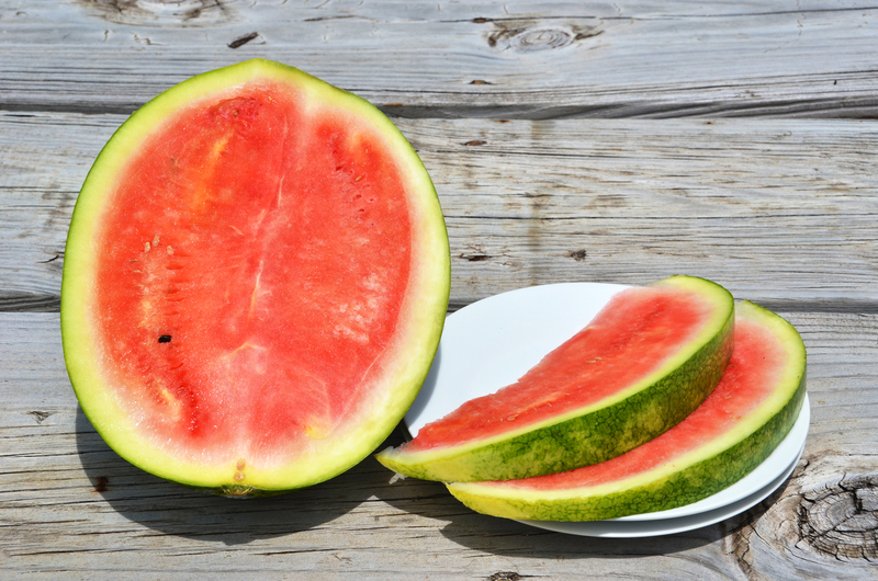 http://www.dreamstime.com/royalty-free-stock-photos-watermellon-wooden-background-image42222608