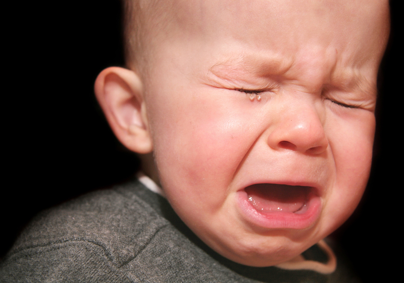 http://www.dreamstime.com/stock-photos-crying-baby-image802763
