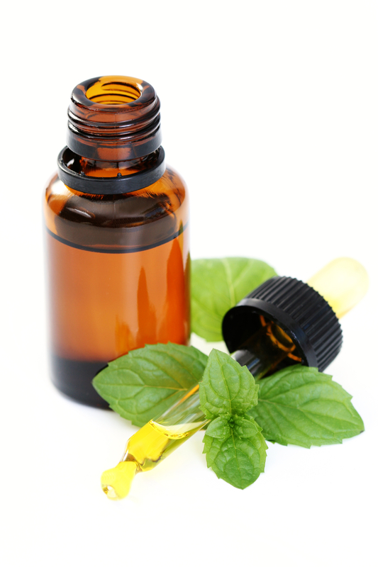 http://www.dreamstime.com/stock-image-peppermint-oil-image8652211