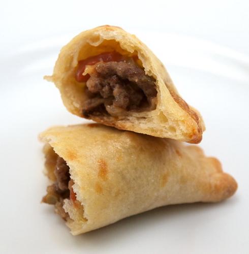 empanade2