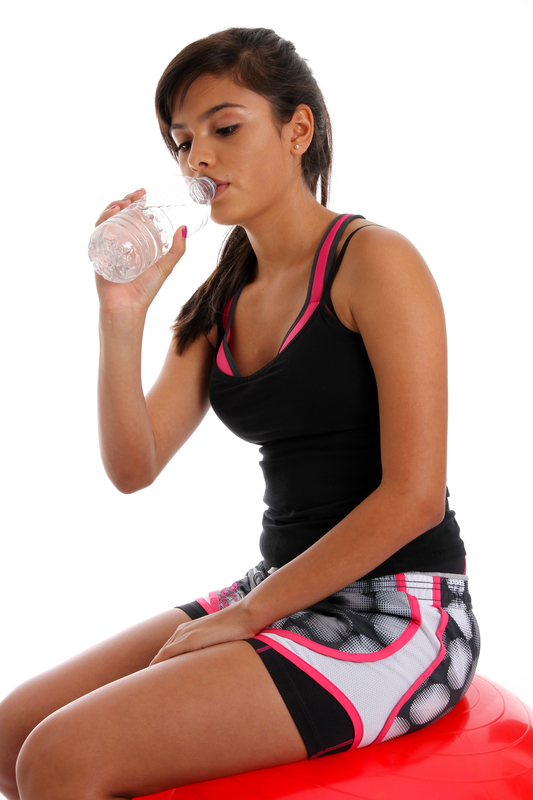 http://www.dreamstime.com/stock-images-teenager-drinking-water-image25469764