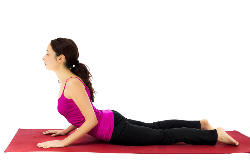 http://www.dreamstime.com/stock-photography-woman-doing-cobra-pose-stretching-series-same-model-available-image36633302