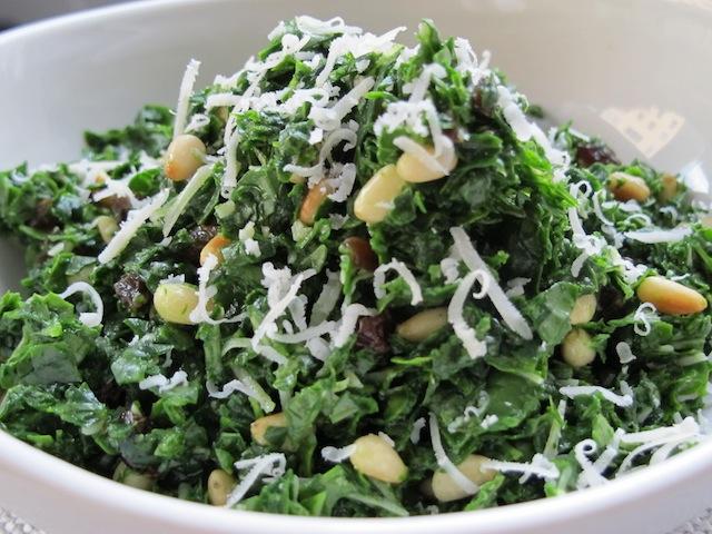 salata3