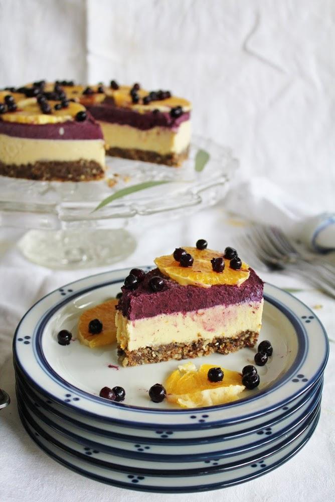 tortanarandža
