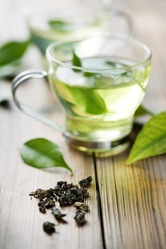 http://www.dreamstime.com/royalty-free-stock-images-green-tea-image17122039