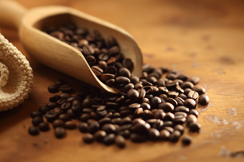 http://www.dreamstime.com/stock-image-coffee-beans-image26039581