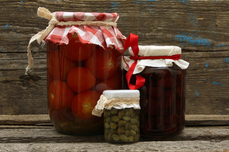 http://www.dreamstime.com/royalty-free-stock-images-preserve-jar-jam-tomatoes-capers-image14783129