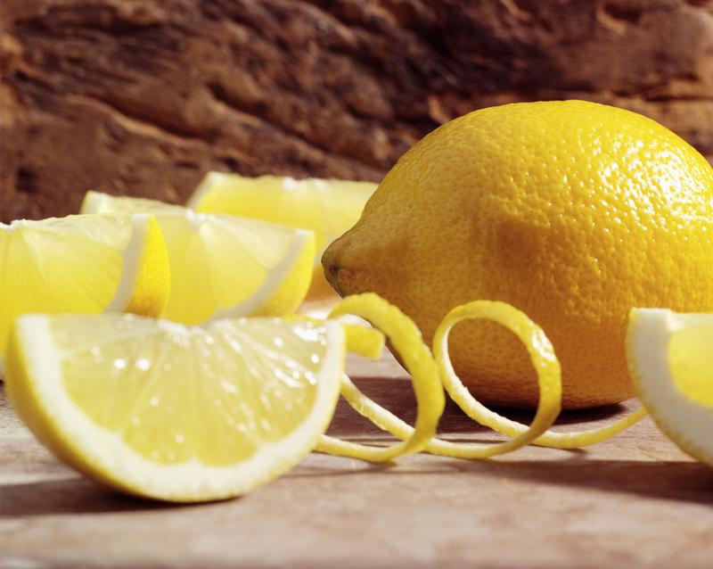 http://www.dreamstime.com/stock-photography-lemon-zest-image14853852