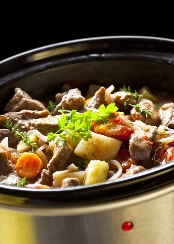 http://www.dreamstime.com/stock-photos-beef-stew-image17474663