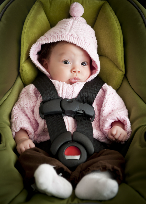 http://www.dreamstime.com/royalty-free-stock-image-baby-car-seat-image17676746