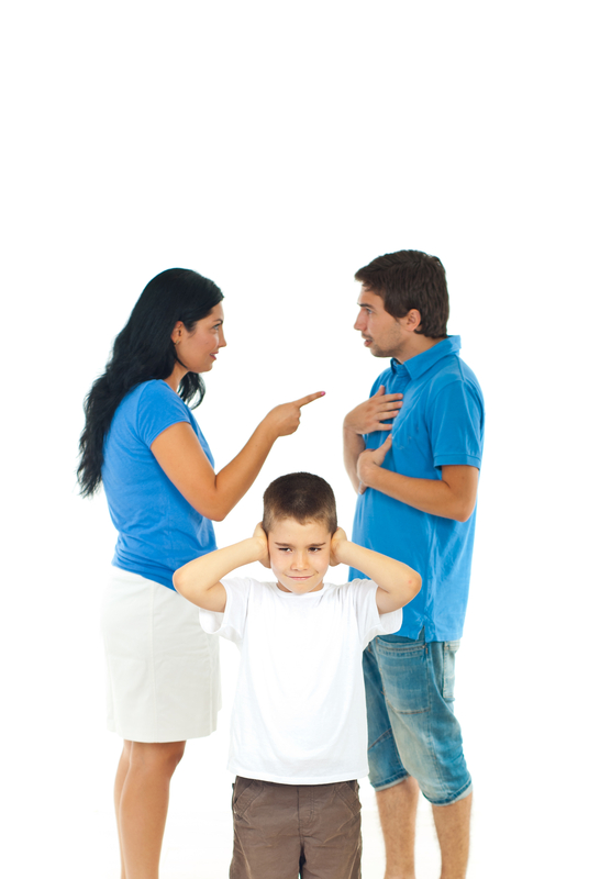 http://www.dreamstime.com/stock-photo-boy-don-t-wanna-hear-parents-conflict-image21343440