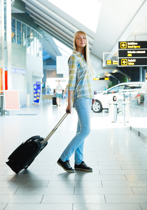 http://www.dreamstime.com/royalty-free-stock-photos-girl-suitcase-image21606718