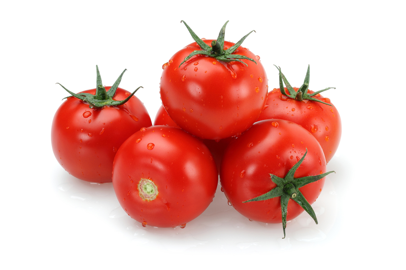 http://www.dreamstime.com/royalty-free-stock-photo-fresh-tomato-isolated-white-background-macro-shot-image37730715