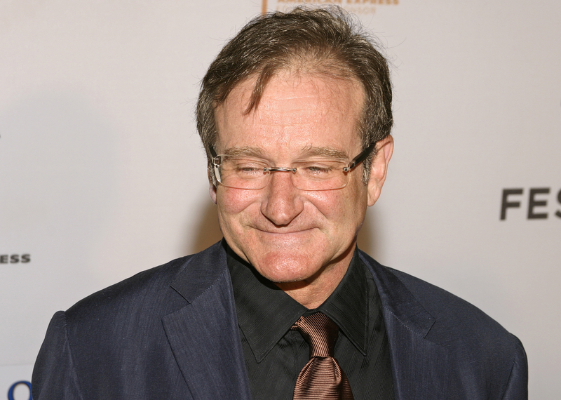 http://www.dreamstime.com/stock-photography-robin-williams-actor-stand-up-comedian-film-producer-screenwriter-arrives-red-carpet-premiere-⤽house-d-â¤--image43432582