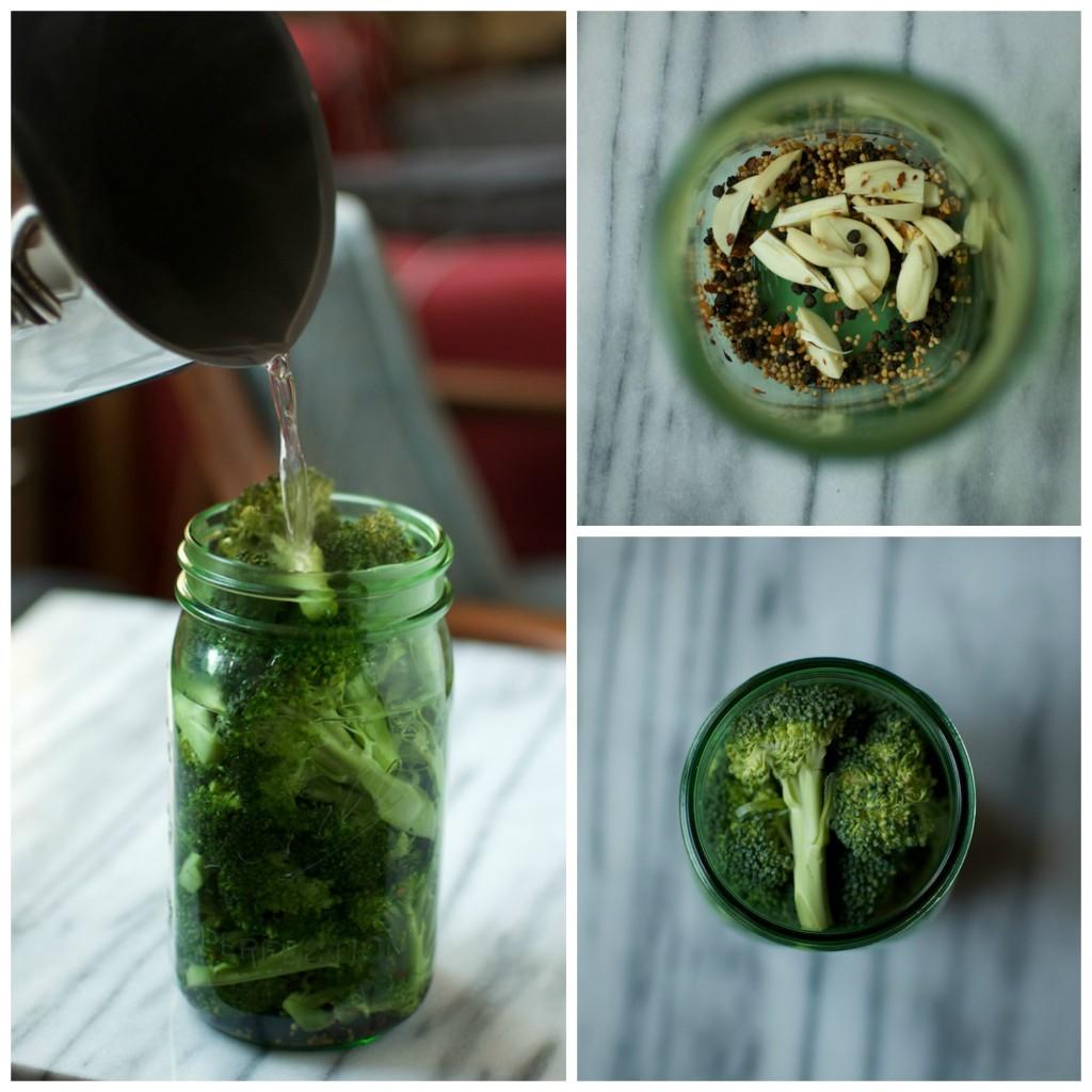 brokoli2