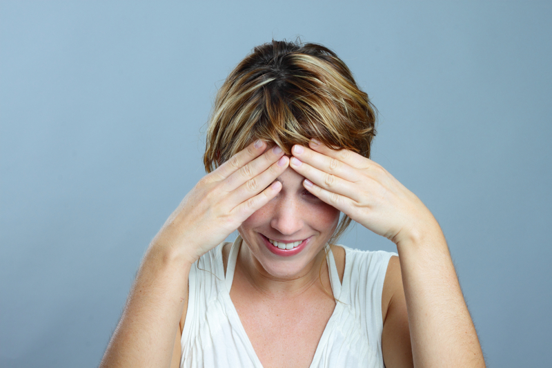 http://www.dreamstime.com/stock-image-shy-woman-image11629071