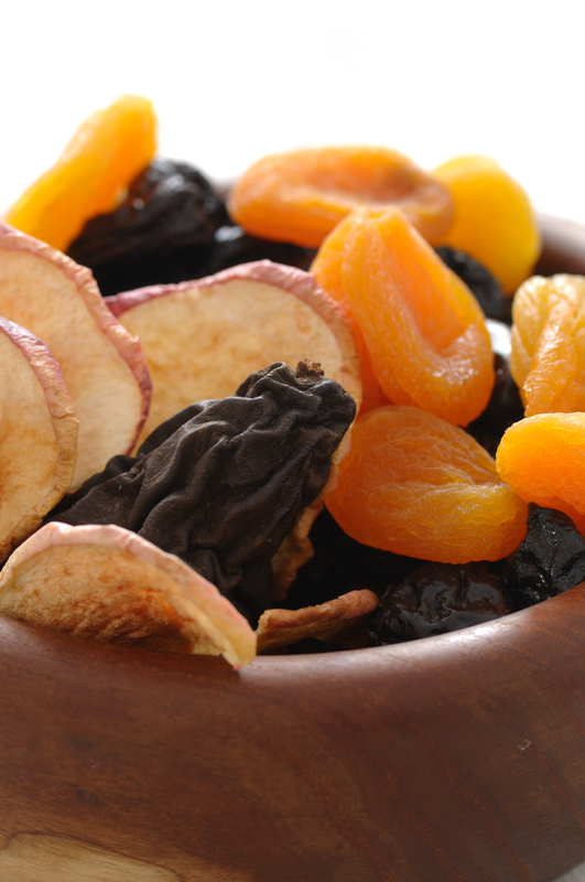 http://www.dreamstime.com/royalty-free-stock-image-dried-fruits-image12374986