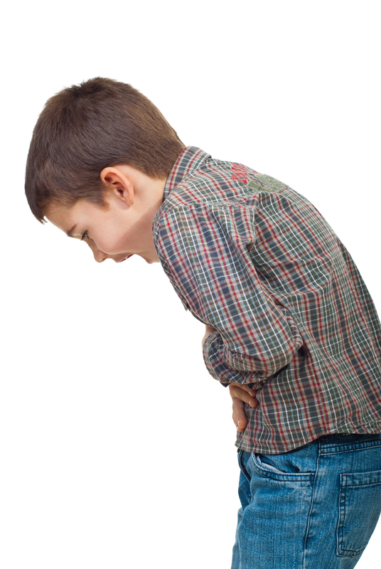 http://www.dreamstime.com/royalty-free-stock-images-child-stomach-ache-image16312329