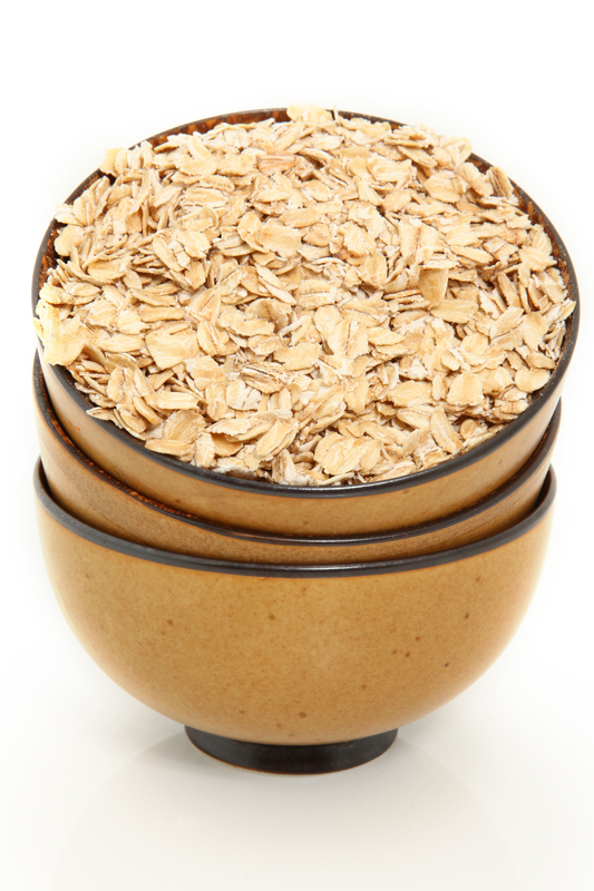 http://www.dreamstime.com/royalty-free-stock-photos-whole-oats-bowl-image18578828
