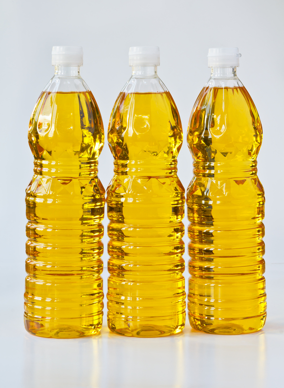http://www.dreamstime.com/stock-photos-palm-oil-image25362463