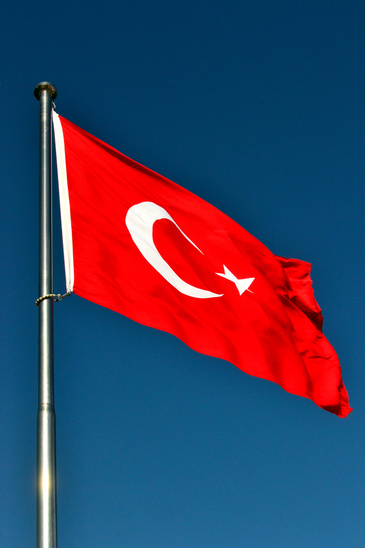 http://www.dreamstime.com/stock-photo-flag-turkey-turkish-tã-rk-bayraäÿä--meaning-turkish-red-including-crescent-star-moving-centrally-image41834660