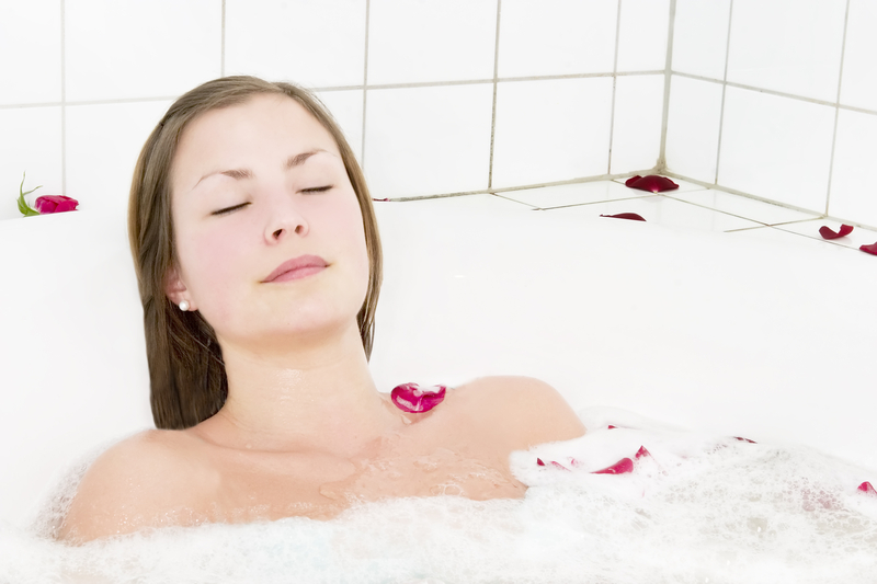 http://www.dreamstime.com/royalty-free-stock-photography-jet-tub-cure-bath-image710557