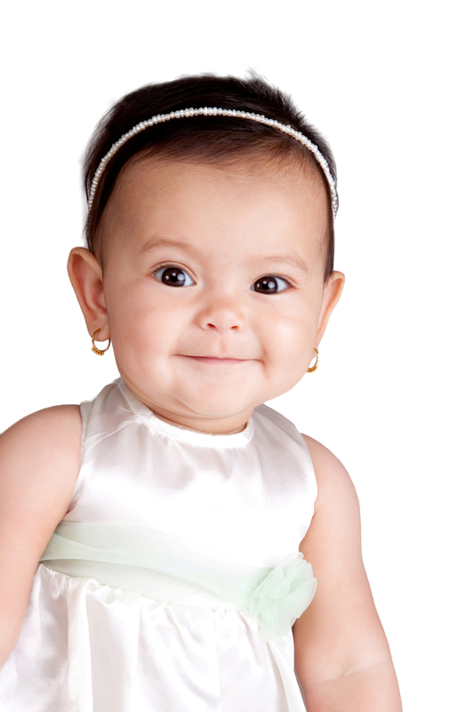 http://www.dreamstime.com/stock-photos-innocent-smile-image9622373