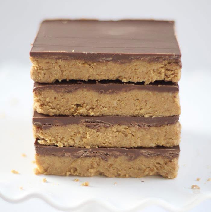 čokoladice2