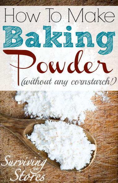 How-To-Make-Baking-Powder