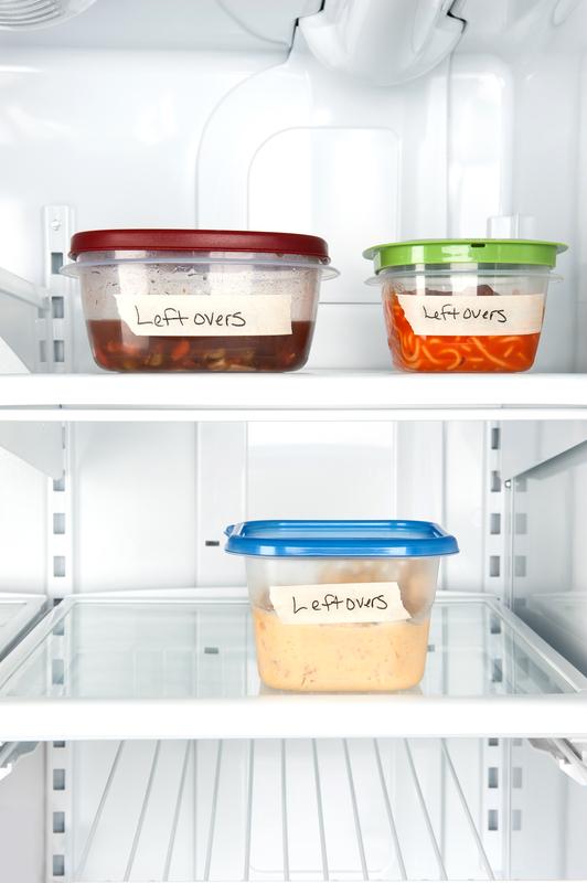 http://www.dreamstime.com/stock-photos-leftovers-refrigerator-image17370653