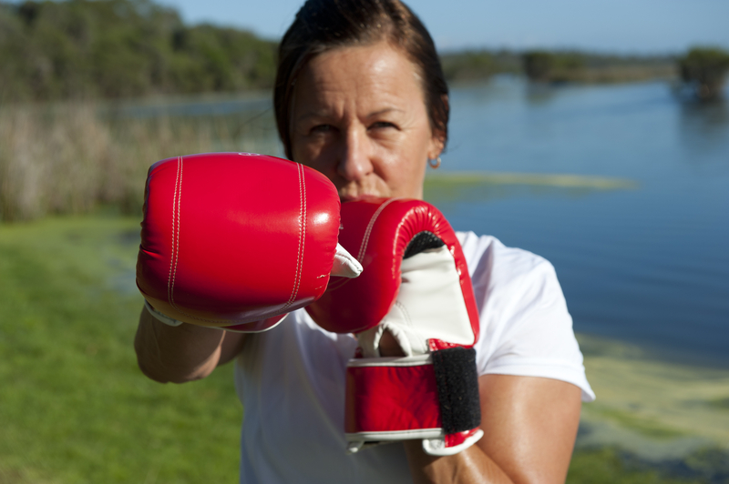 http://www.dreamstime.com/stock-photos-woman-boxing-gloves-image21906633