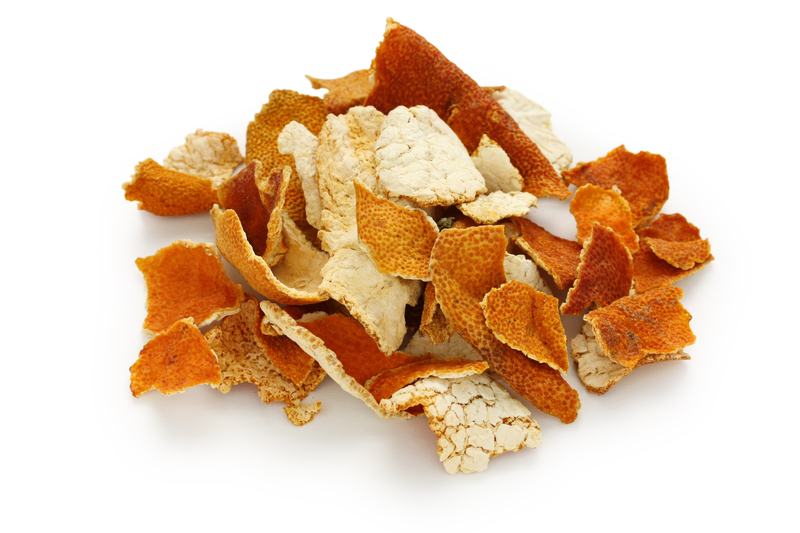 http://www.dreamstime.com/stock-images-chenpi-dried-tangerine-peel-traditional-chinese-image22788044