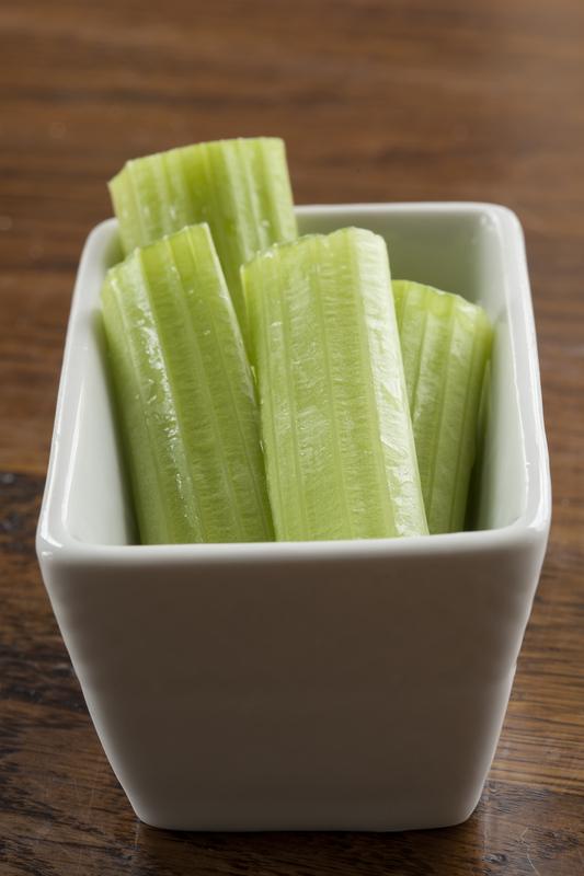 http://www.dreamstime.com/stock-image-celery-stalks-white-bowl-image28473831