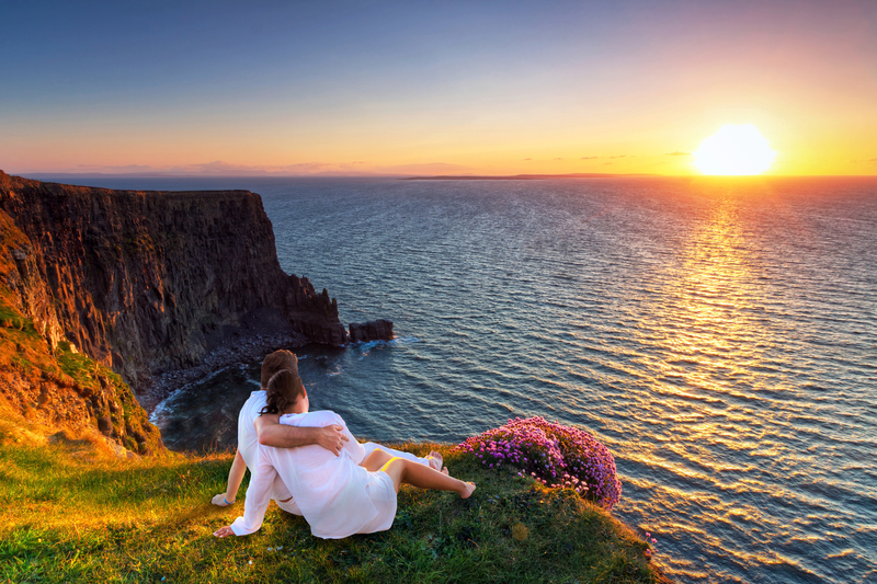 http://www.dreamstime.com/royalty-free-stock-photos-couple-hug-watching-sunset-edge-cliff-image31352068