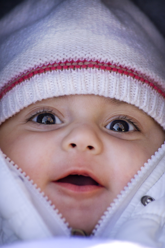 http://www.dreamstime.com/royalty-free-stock-photos-baby-winter-little-white-pure-image35204058