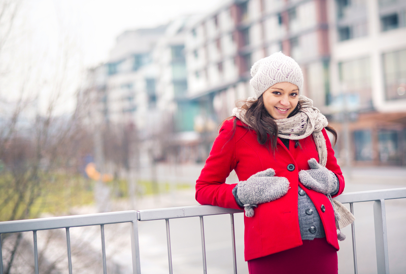 http://www.dreamstime.com/stock-photos-winter-portrait-beautiful-pregnant-woman-outdoor-fashionable-clothes-standing-river-image36947293