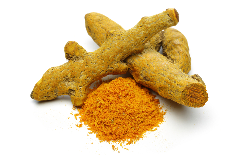 http://www.dreamstime.com/stock-photos-tumeric-powder-heap-image37705353