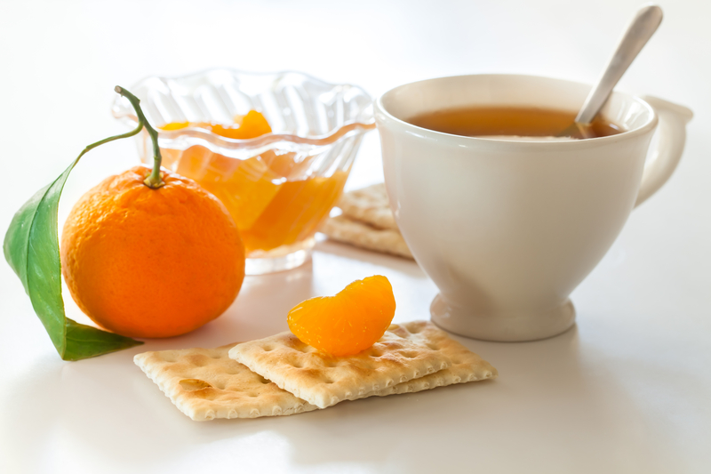http://www.dreamstime.com/royalty-free-stock-image-cup-tea-tangerine-biscuits-slice-image37955756