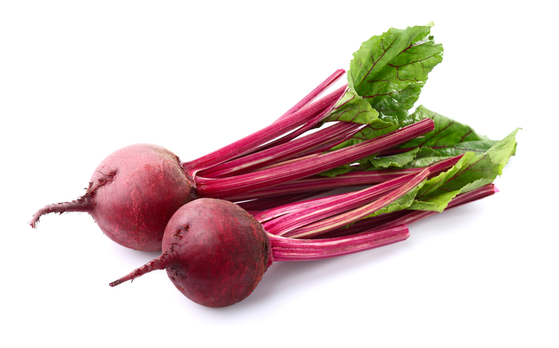 http://www.dreamstime.com/stock-photos-fresh-beet-white-background-image40936503
