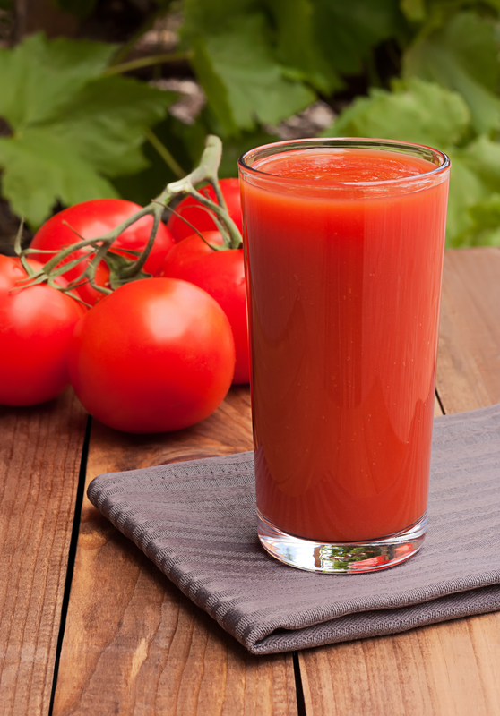 http://www.dreamstime.com/stock-photo-tomato-juice-glass-fresh-tomatoes-wooden-background-image41972230