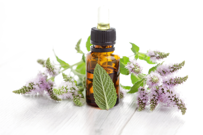 http://www.dreamstime.com/royalty-free-stock-image-essential-oil-mint-health-beauty-image42779586