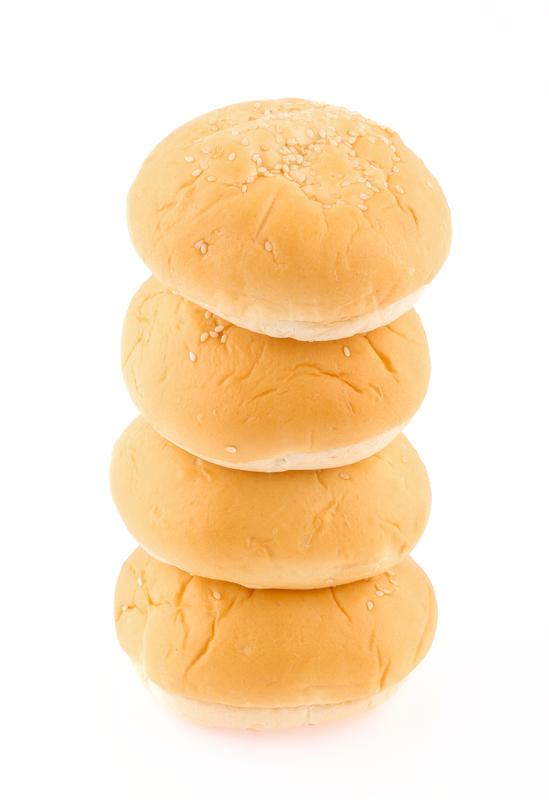 http://www.dreamstime.com/stock-photos-hamburger-bun-white-background-image43104993