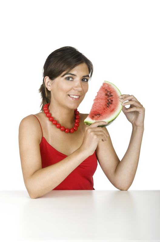 http://www.dreamstime.com/stock-photography-healthy-woman-image7234012