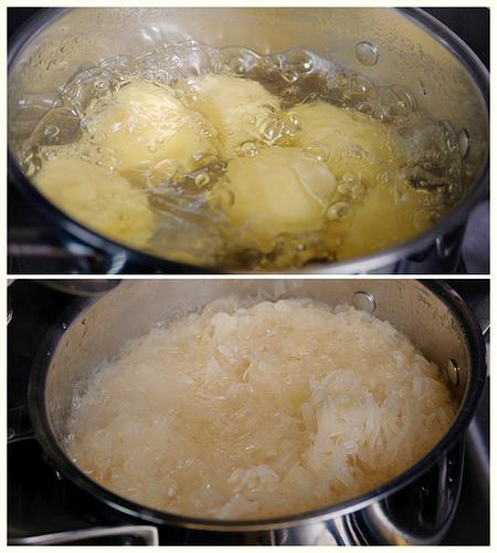 krompir,kupus