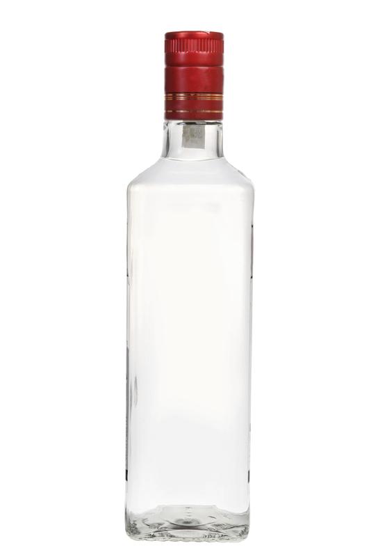 votka2