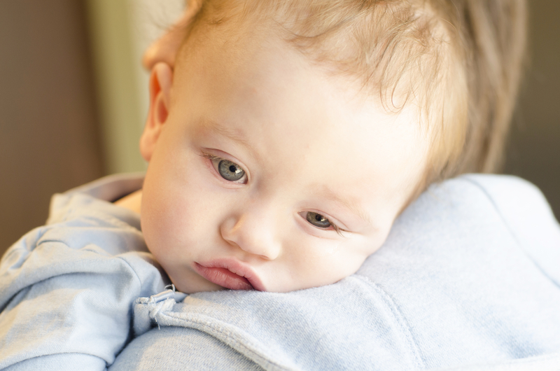 http://www.dreamstime.com/royalty-free-stock-photos-tired-baby-boy-little-who-not-feeling-well-image30448048